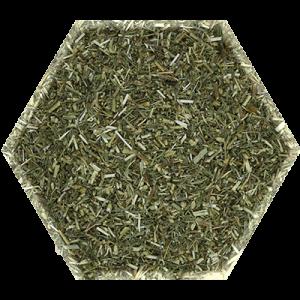 Duizendblad gedroogde losse kruiden