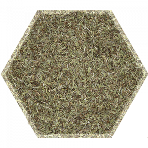 bonenkruid losse kruiden bee at den hof