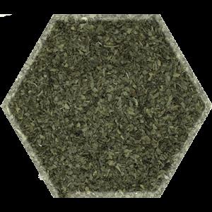 Selder blad losse kruiden bee at den hof